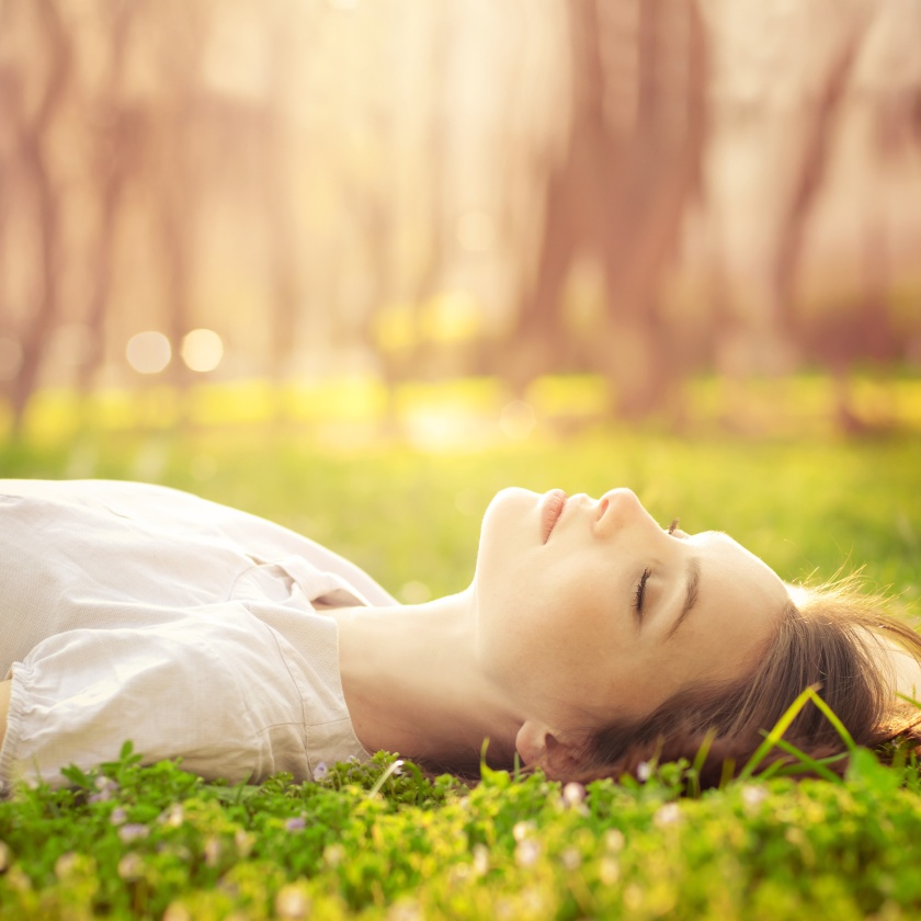 on sleep - Haiku