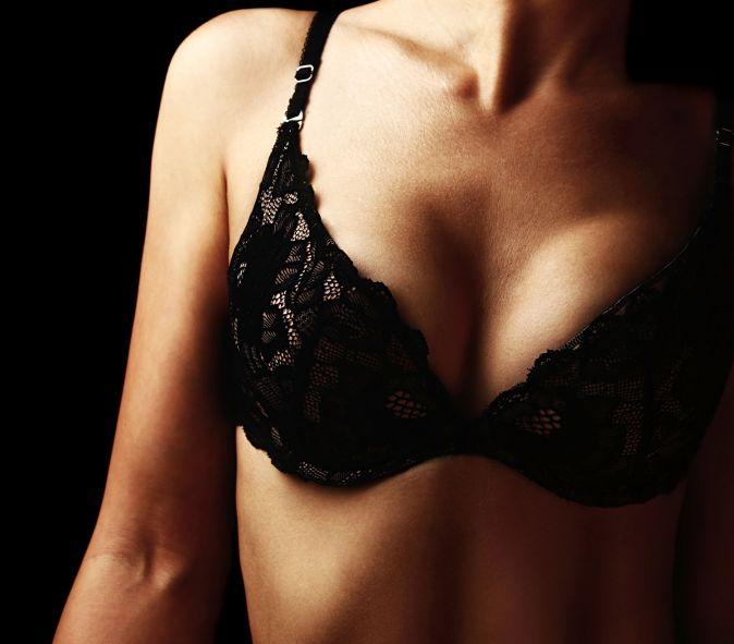 Beautiful female body, healthy slim shape, beauty concept
